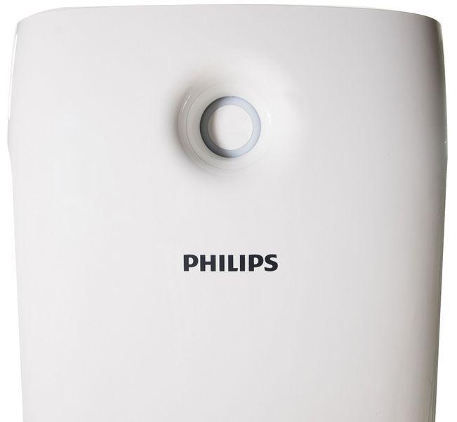 Oczyszczacz powietrza Philips AC2887/10 zdjęcie 7