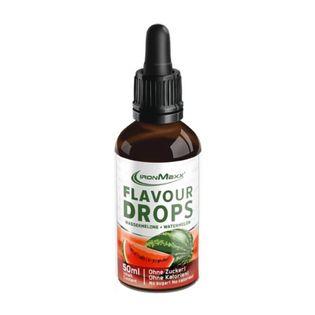 Body Attack Shaker 700ml Kolor - Różowy