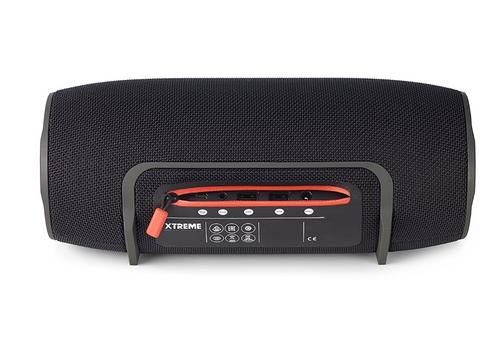 Głośnik EXTREME Bluetooth Mobilny Odtwarzacz USB MP3 J na Arena.pl