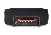 Głośnik EXTREME Bluetooth Mobilny Odtwarzacz USB MP3 J zdjęcie 2