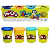 Ciastolina Hasbro Play-Doh B6509