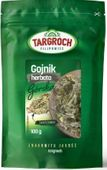 Targroch Gojnik Herbata Górska - 100g