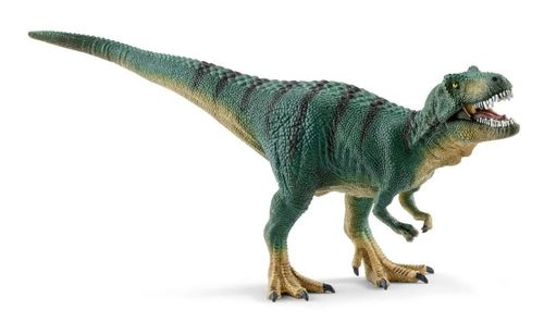 Schleich Młody Tyrannosaurus Rex na Arena.pl
