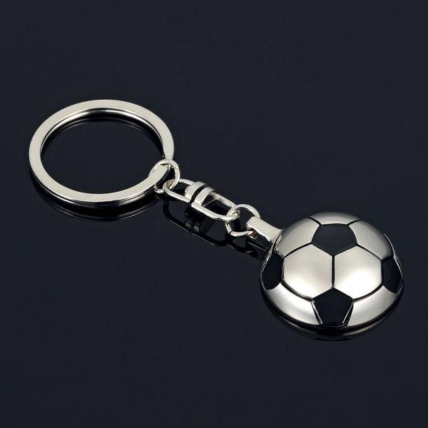 Brelok piłka nożna football 24h pl zdjęcie 4