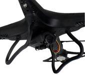 DRON TD06 z Kamerą WiFi+Okulary3D 3Aku x1000mAh 6Axis-Gyro Z282G zdjęcie 9