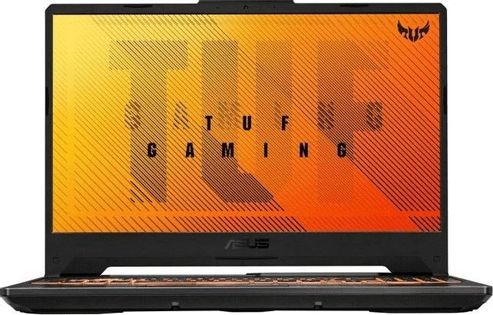 Asus Tuf Gaming Fx506Li 15.6/16Gb/ssd512Gb/czarny
