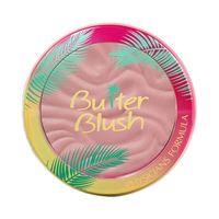 Physicians Formula Murumuru Butter Blush Róż Do Policzków Plum Rose 7.5G