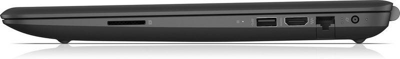 HP Pavilion 15 i5-8300H 8GB 128GB SSD +1TB GTX1050 zdjęcie 4