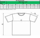 e0d77cfc3901cf T-shirt BHP Koszulka Sport Robocza 100% bawełny r. XL • Arena.pl