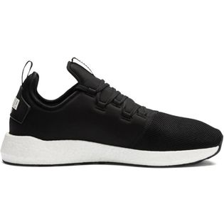 Buty biegowe Puma NRGY Neko Sport M r.45