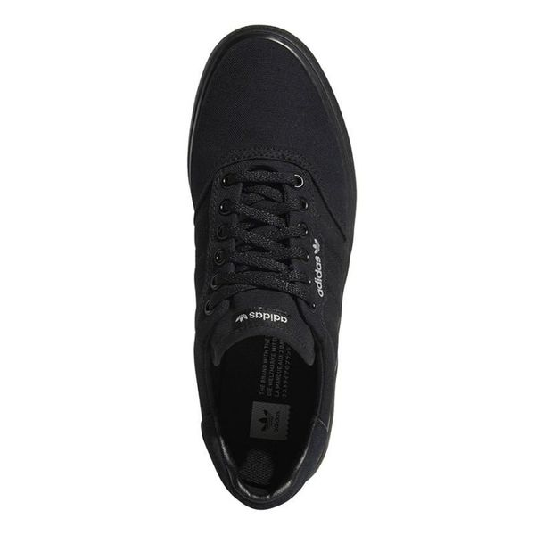 Buty adidas Originals 3MC M B22713 r.45 13