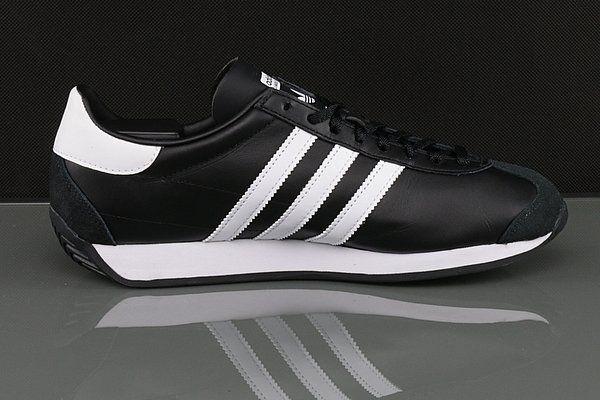 size 40 29e51 f2686 adidas COUNTRY OG (S81861) zdjęcie 3