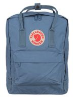 Plecak Kanken Fjallraven Blue Ridge 23510-519