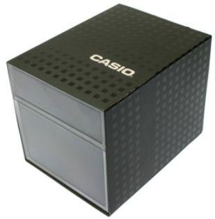 Pudełko Box do zegarka Casio