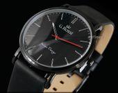 Zegarek  męski Gino Rossi GIVIAR 10768-4A LIMITED