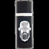 Cyrulicy Żongler - Olejek do brody 30 ml