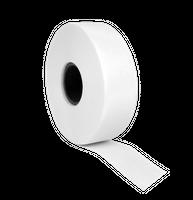 Paski do depilacji rolka 100m bez perforacji