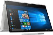 2w1 HP ENVY 15 x360 FullHD IPS Intel Core i7-8565U Quad 16GB DDR4 512GB SSD NVMe NVIDIA GeForce MX250 4GB Windows 10 Active Pen