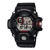 Zegarek Casio G-SHOCK GW-9400 1ER od ZIBI Kurier GRATIS
