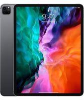 "Tablet Apple Ipad Pro 12.9 Cala 12.9"""