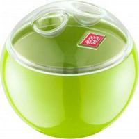 Cukiernica, pojemnik na przekąski Mini Ball zielony Wesco