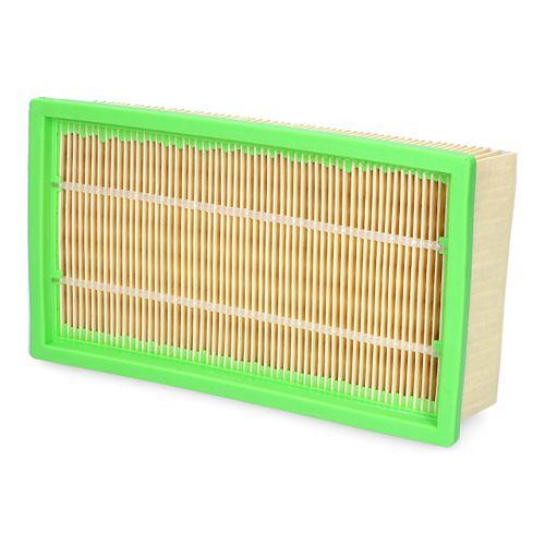 Filtr do odkurzacza Kärcher Professional NT 361 Eco powietrza na Arena.pl
