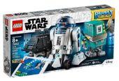 Lego Star Wars Dowódca droidów