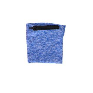 Dunlop - Opaska na ramię (Niebieski)