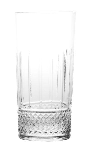 Szklanka Do Whisky 320 Ml Quartzo zdjęcie 2