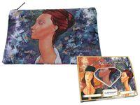 Kosmetyczka - A. Modigliani (CARMANI)