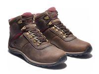 Buty Timberland Norwood Mid Waterproof Hiking Boot 9505A 37,5