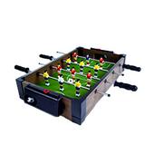 Mini stół do gry w piłkarzyki Vershold 170503-F