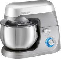 Robot kuchenny Clatronic 1000 W 5L KM 3709