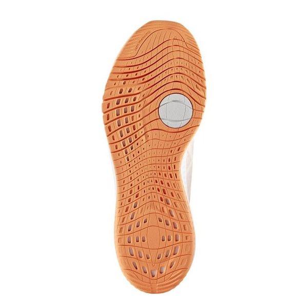 Buty treningowe adidas Gymbreaker Bounce r.38 23 « Sportowe Arena.pl internetowa platforma zakupowa, bezpieczne zakupy online