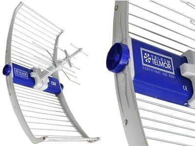 Telmor ASR pasywna antena DVB-T