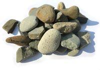 Kamień Leśny żwir 16-32 mm 20 KG