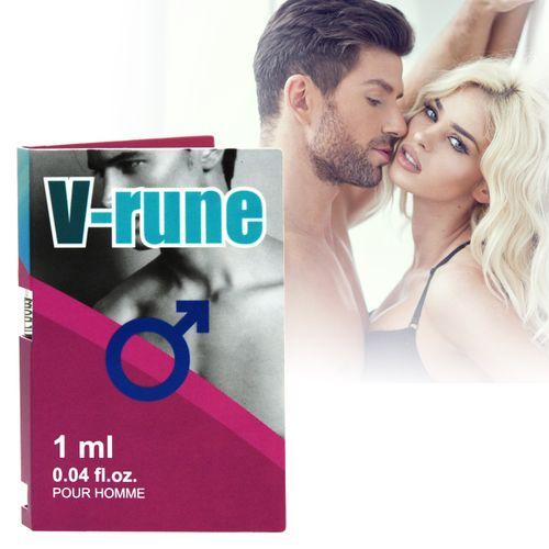 Perfumy o ekscytującym, męskim zapachu. na Arena.pl
