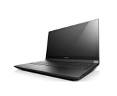 Laptop Lenovo B50-80 i5-5200U 8GB 500GB W10