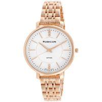 Zegarek damski Rubicon RBN010