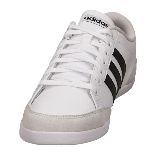 Buty adidas Caflaire M DB1347 r.42