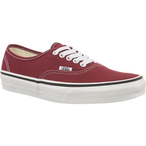 Vans Ua Authentic Q9S r.40,5