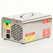 Generator ozonu - ozonator ZY-K7E, 6-7g/h, przemysłowy