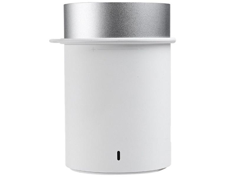 Głośnik Bluetooth Xiaomi Mi Round Biały zdjęcie 4