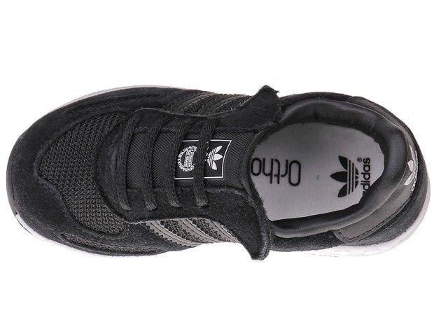 Adidas La Trainer Cf 1 CG3122 - 21 zdjęcie 7
