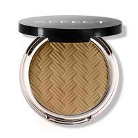 Affect Glamour Pressed Bronzer Prasowany Bronzer G-0011 Pure Love 8G