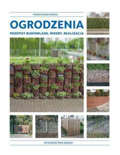 Ogrodzenia Ziarko Przemysław