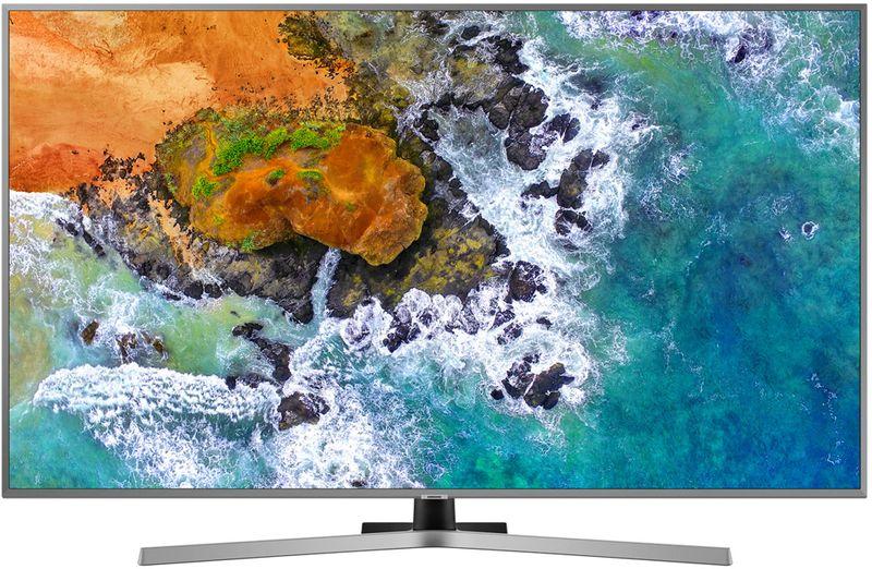Telewizor SAMSUNG UE65NU7452 zdjęcie 1