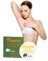 Dezodorant naturalny Vimere 30 ml bez aluminium
