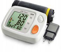 Ciśnieniomierz naramienny Little Doctor LD30