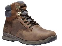 Buty Timberland Norton Ledge Waterproof A1QD8 46